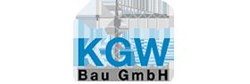 logo_kgw_h