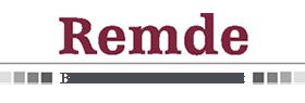 logo_remde_h