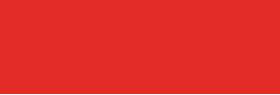 logo_sk_h