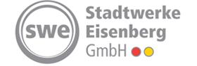 logo_swe_h